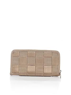 Harveys Wallet One Size