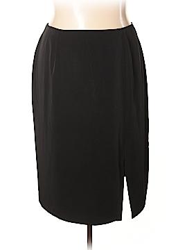 Versailles Casual Skirt Size 20 (Plus)