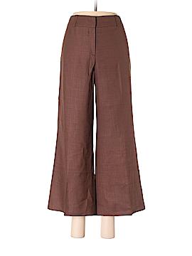 Grace Elements Dress Pants Size 10