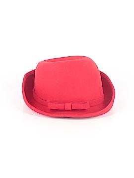 Amanda Smith Hat One Size