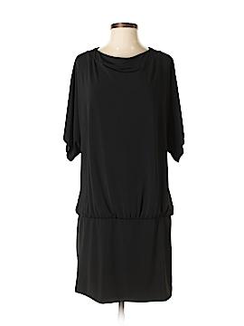 White House Black Market Cocktail Dress Size M