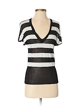 Yuka Short Sleeve Top Size S