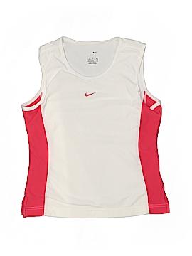 Nike Active Tank Size M (Kids)