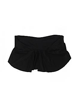 XXI Swimsuit Top Size M