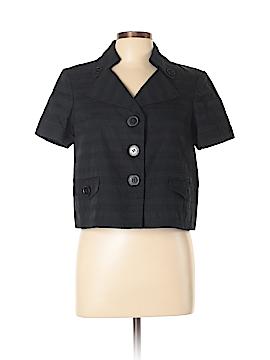 AK Anne Klein Blazer Size 10 (Petite)