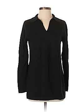 JW (JW Style) Wool Pullover Sweater Size S