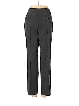 Renuar Casual Pants Size 4