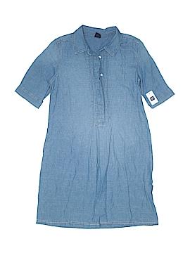 Gap Dress Size XX-Large youth