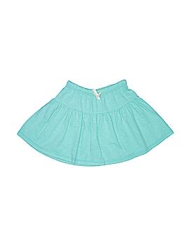 Cherokee Skirt Size 7