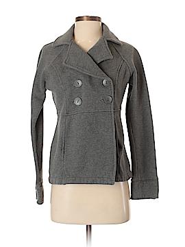 Gap Outlet Coat Size S