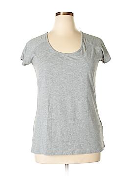 Necessitees Short Sleeve T-Shirt Size 14 - 16