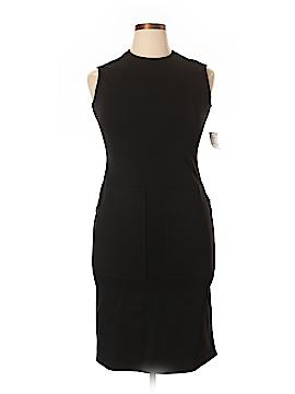 Anne Klein Casual Dress Size 6