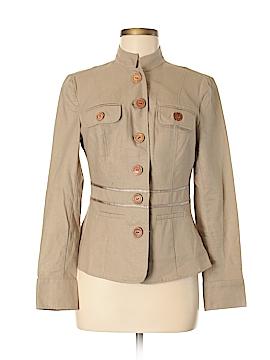 Chadwicks Jacket Size 6