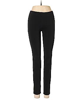 Hi-Line Leggings Size XS