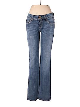 Vigoss Studio Jeans Size 9 - 10
