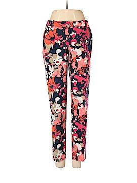 C. Wonder Casual Pants Size 0