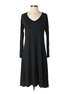 Isaac Mizrahi for Target Casual Dress Size M