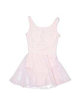 Mirella Active Dress Size 4 - 6
