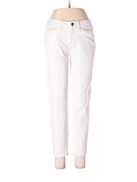 Yummie Tummie Jeans 31 Waist