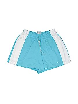 Nike Athletic Shorts Size 4 - 6