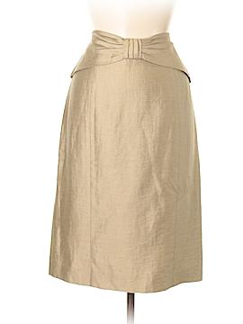 Jon Casual Skirt Size 6