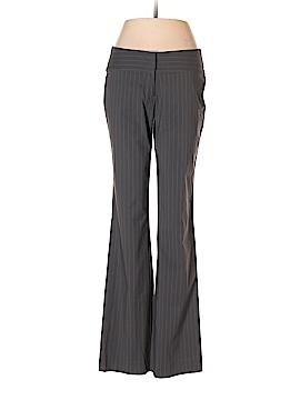 Sisley Dress Pants Size 42 (EU)
