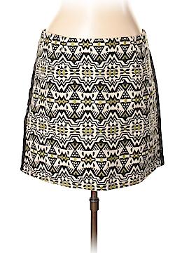 Ark & Co. Formal Skirt Size L