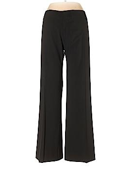 YA-YA Dress Pants Size 8