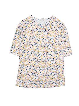 Tucker + Tate 3/4 Sleeve T-Shirt Size 6