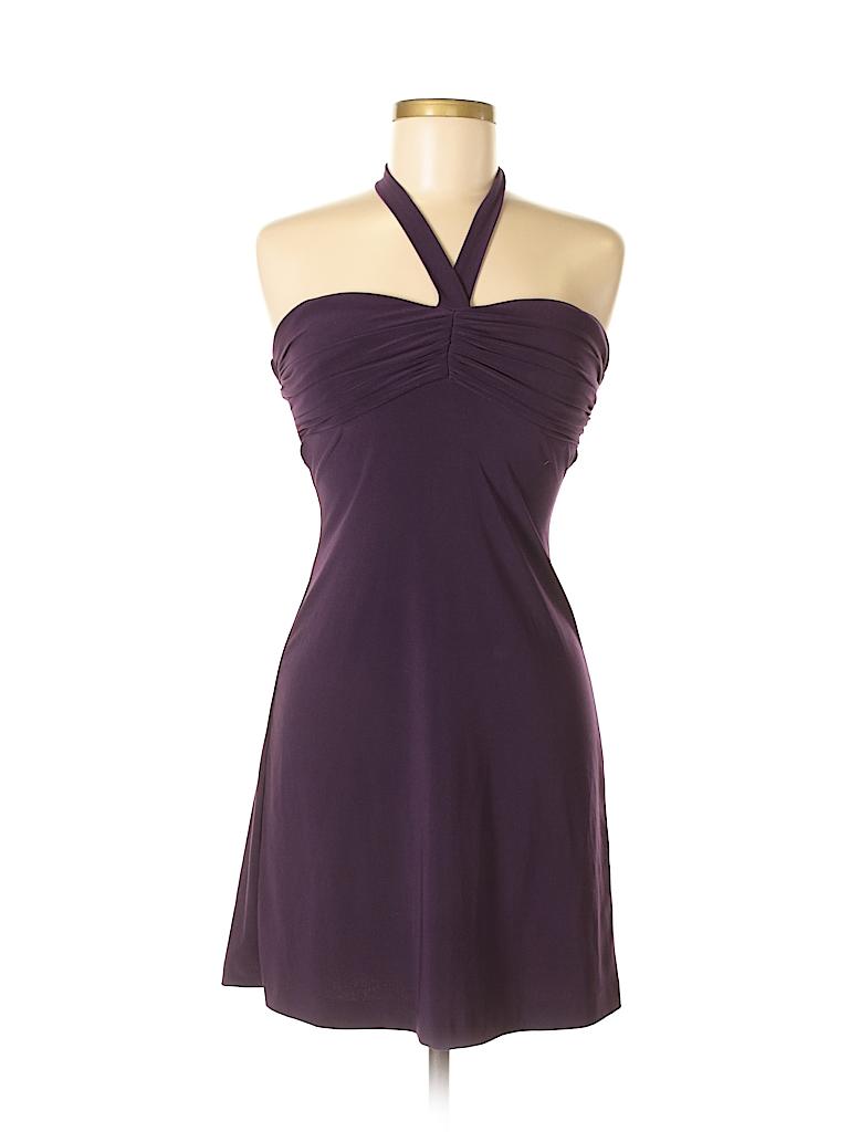 Be Smart Women Casual Dress Size 3