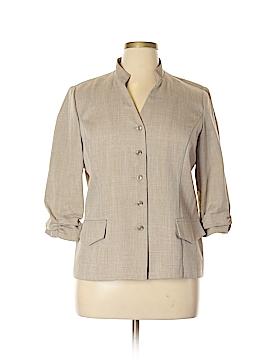 Sweet Suits Blazer Size 14