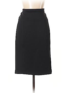 Ivanka Trump Casual Skirt Size L