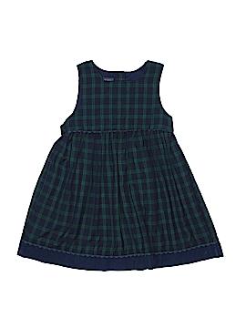 Copper Key Dress Size 6