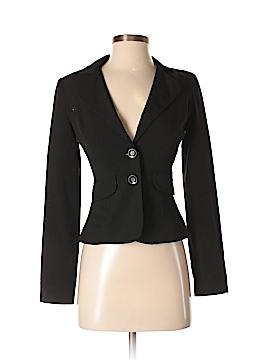My Michelle Blazer Size XS