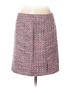 Alfani Wool Skirt Size 14 (Petite)