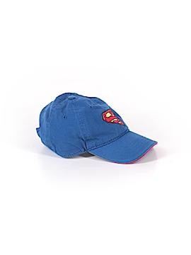 Bioworld Baseball Cap  Size M (Kids)
