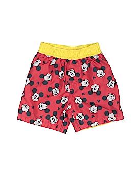 Disney Board Shorts Size 18 mo