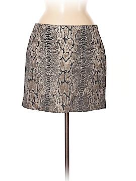Apostrophe Casual Skirt Size 6 (Petite)