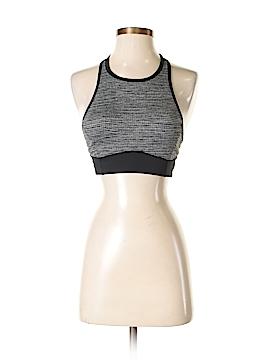 Lucy Sports Bra Size XS