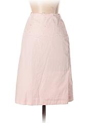 Emporio Armani Women Casual Skirt Size 36 (EU)