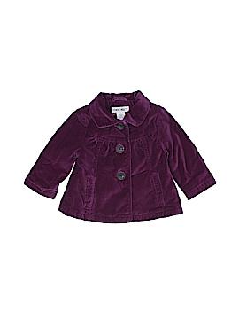 Cherokee Jacket Size 12 mo