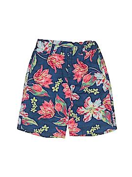 Nautica Shorts Size L (Kids)