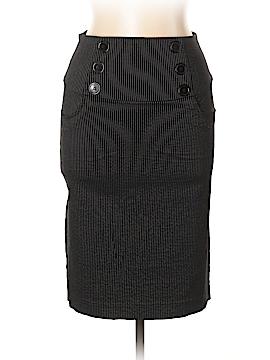 Zinc Casual Skirt Size 9
