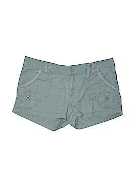 Bebop Shorts Size 13