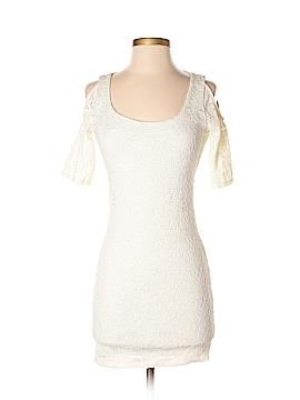 Lola Casual Dress Size S