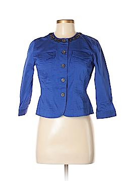 Ruby Rd. Jacket Size 4 (Petite)