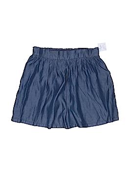 Ella Moss Shorts Size 16