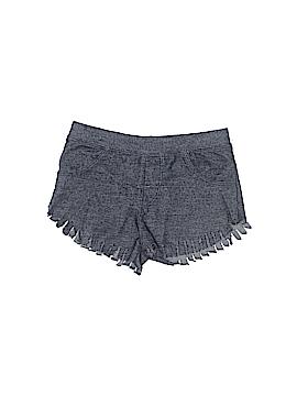 Sofi Shorts Size 4