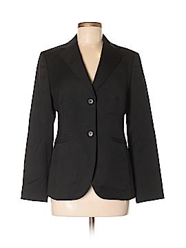 Brooks Brothers Wool Blazer Size 6