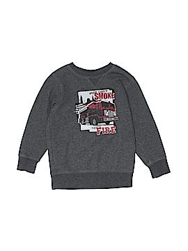 Jumping Beans Sweatshirt Size 4